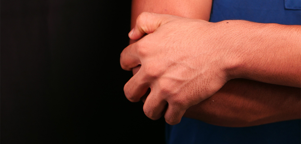 Tennis Elbow From Lifting Weights